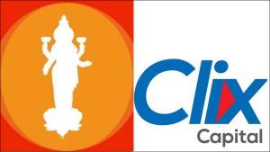 Lakshmi Vilas Bank Share Hits 16 High On Clix Groups Offer