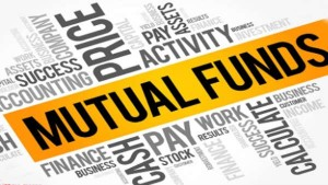 Top Elss Mutual Funds And Its Returns As On 7th October