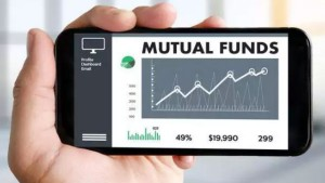 Top Equity Sectoral Banking Mutual Funds And Its Returns As On 8th October