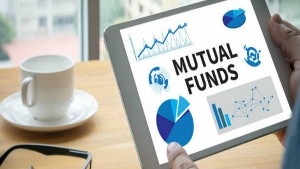 Top Equity Sectoral Infrastructure Mutual Funds And Its Returns As On 9th October