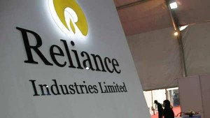 Reliance Industries Shares Under Pressure Investors Stay Caution