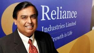 Abu Dhabi S Mubadala Invest To Rs 6 247 5 Crore In Reliance Retail Arm