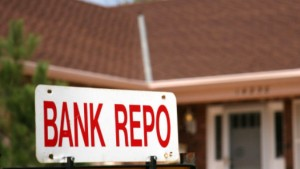 Repo Rate Unchanged What Are The Impacts On Borrowers And The Economy