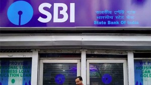 Sbi Announces Festival Season Interest Rate Concession Up To 25 Bps On Home Loans