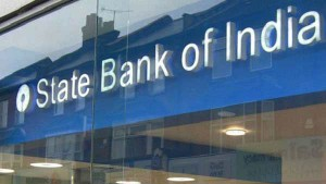 Rs 11 000 Crore Loan Agreement With Sbi And Ntpc By Jbic