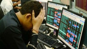 Sensex Crash Investor And Traders Lost Around 3 25 Lakh Crore Market Capitalization In Bse Today