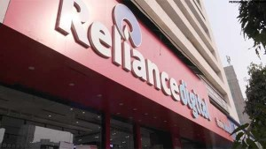 Tpg Gic Invested Around 7 350 Crore In Reliance Retail