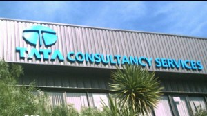 Tcs Closure At 8 6 Billion Deal In September Quarter