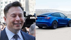 Tesla Ceo Elon Musk Tweet About India Entry In