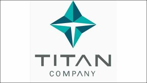 Rekha Jhunjhunwala Sold 50 000 Titan Shares In September 2020 Lic Increased Stake
