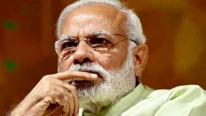 எச்சரிக்கும் அதிகாரிகள்.. பிரதமர் மோடி அரசுக்கு மேலும் நெருக்கடி அதிகமாகலாம்.. கவலையில் மத்திய அரசு