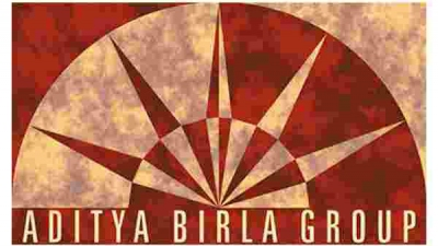 ரூ.256 கோடி லாபத்தில் ஆதித்யா பிர்லா..எதிர்பார்த்ததை விட லாபம் குறைவு தான்!
